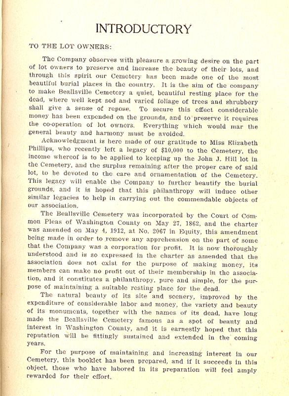 1912 Charter page 3
