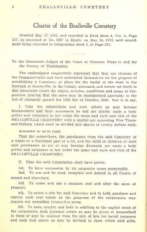 1912 Charter page 4