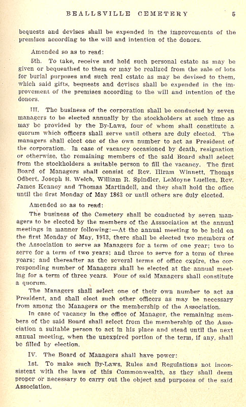 1912 charter page 5