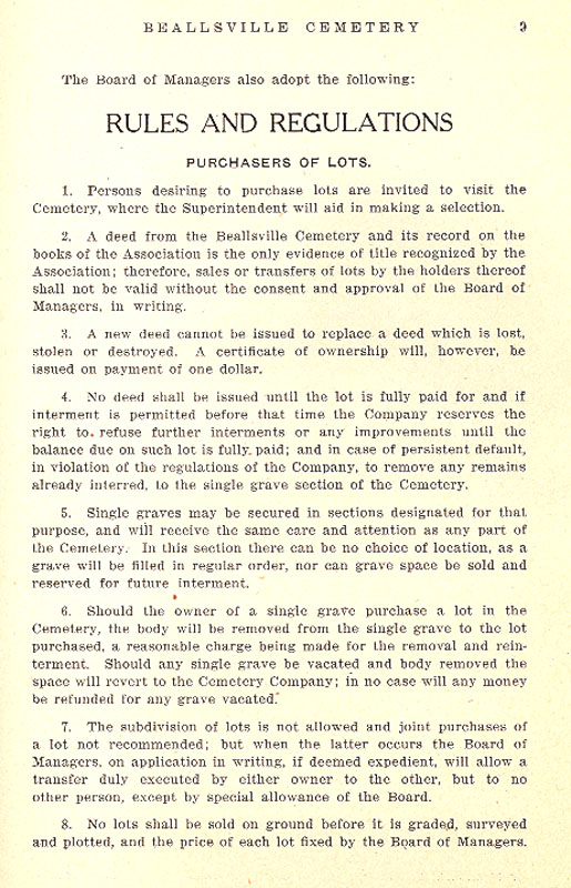 1912 charter page 9