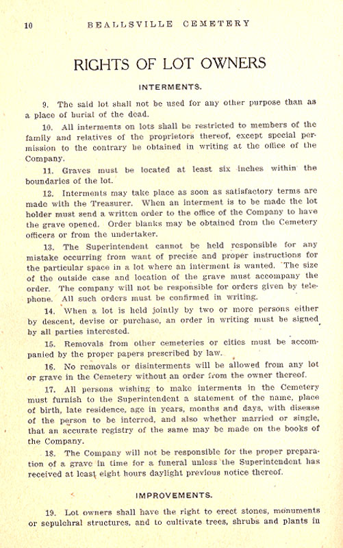 1912 charter page 10