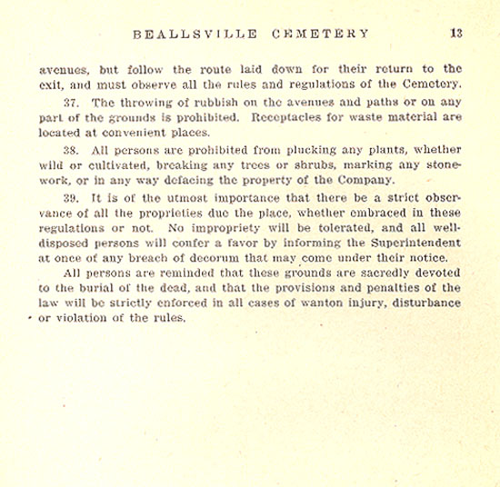 1912 charter page 13