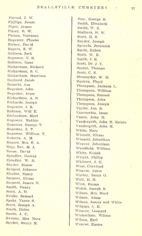 1912 charter page 17