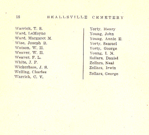1912 charter page 18